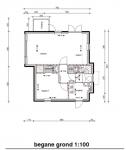 villa franka  one4design 004