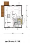 villa franka  one4design 005