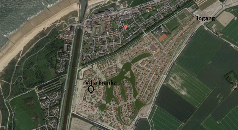 villa franka  one4design 002
